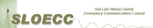 sloecc banner 2